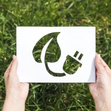 Nuevas medidas de ecodiseño para impulsar los electrodomésticos sostenibles