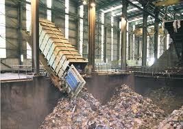 La Xunta da un impulso definitivo a una Galicia más verde con dos nuevas herramientas: la Ley de residuos y la Estrategia de economía circular