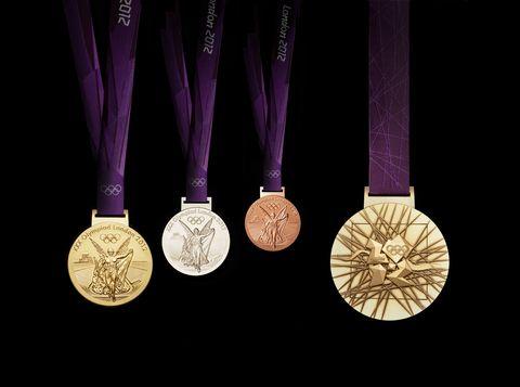 Tokio 2020: Los primeros JJOO con medallas recicladas